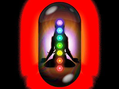 7 Chakras Hero Image Inner 1