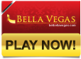 Bella Vegas Play Now!