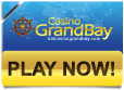 Casino GrandBay Play Now!