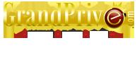 GrandPrivé Group of Online Casinos