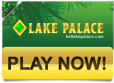 Lake Palace Play Now!