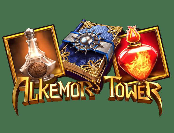 Alkemor's Tower Hero Image Inner 1
