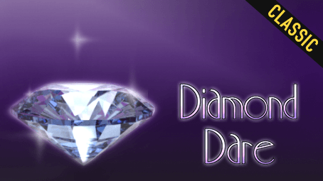 Diamond Dare