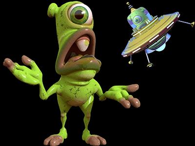 Alien Spinvasion Hero Image Inner 1