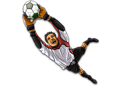 Football Fever Hero Image Inner 1
