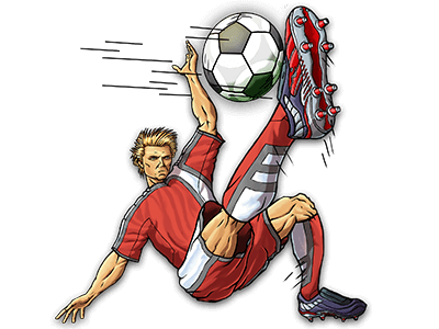 Football Fever Hero Image Inner 2