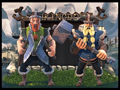 Vikingdom Hero Image Inner 1
