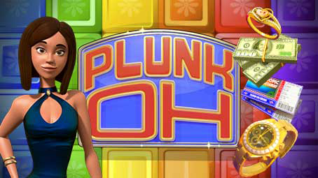 Plunk-Oh