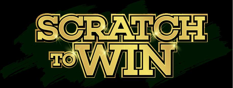 Scratch to Win
