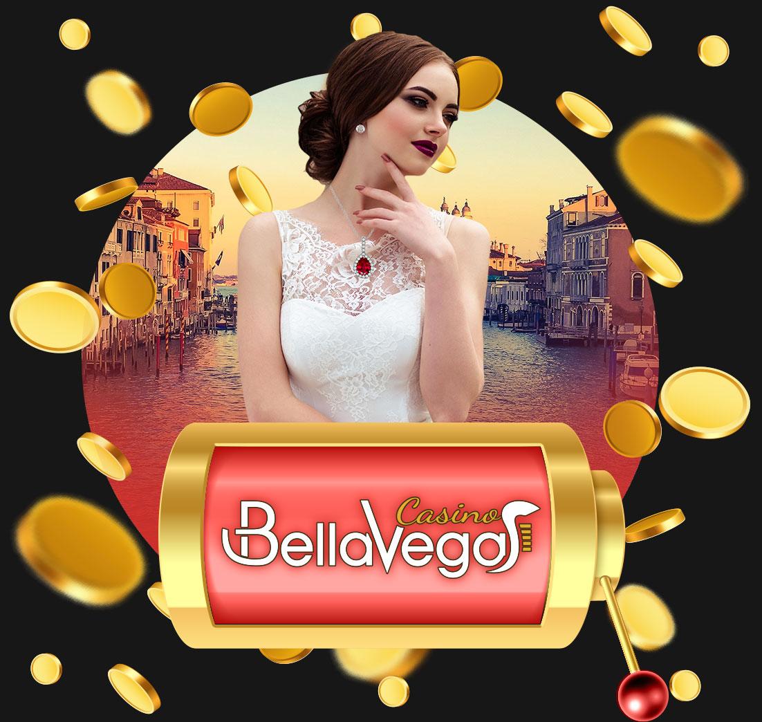 BellaVegas
