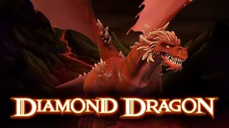 Diamond Dragon Sidebar Image