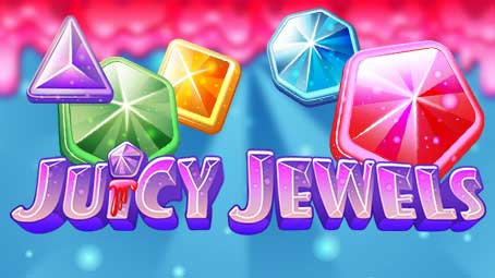 Juicy Jewels