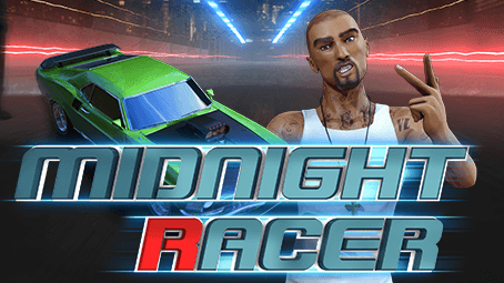 Midnight Racer