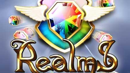 Realms
