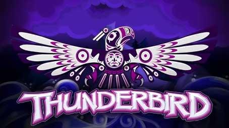 Thunderbird Sidebar Image