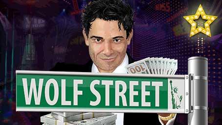 Wolf Street Sidebar Image