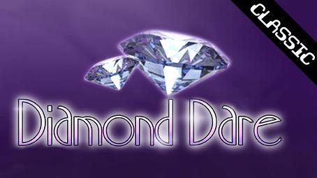 Diamond Dare