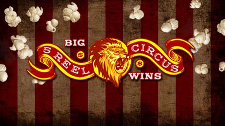 5-Reel Circus