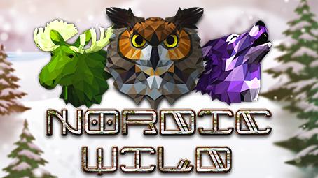 Nordic Wild