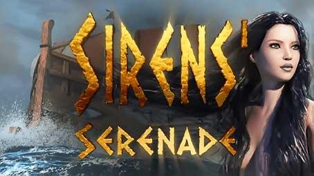 Sirens Serenade