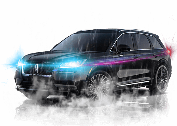 Featured Image for promo: Car Giveaway