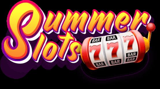 Rush games casino