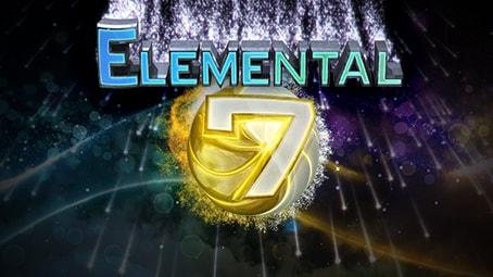 Elemental 7