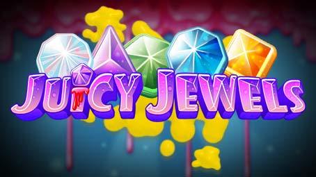 Juicy Jewels