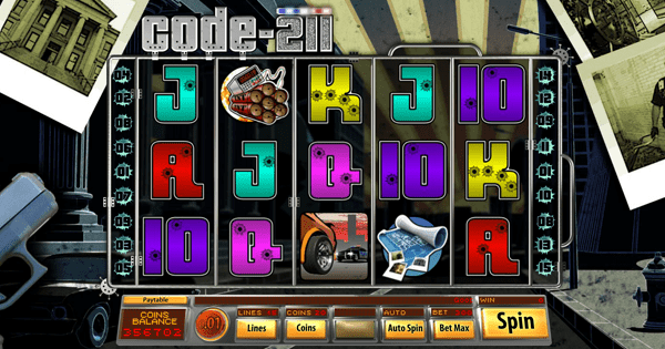Code 211 Hero Image Inner Center
