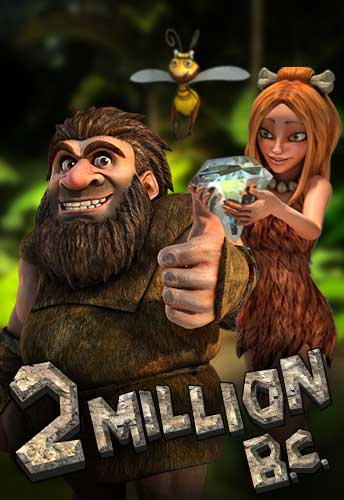2 Million B.C. Info Image