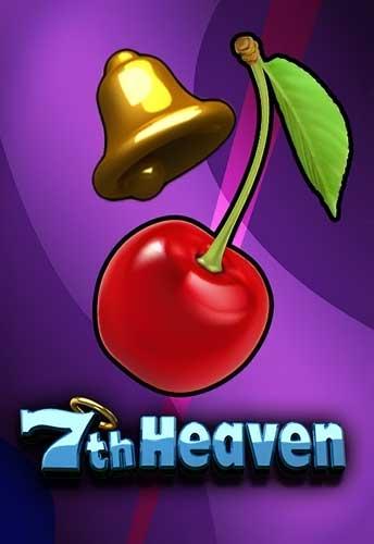 7th Heaven Info Image