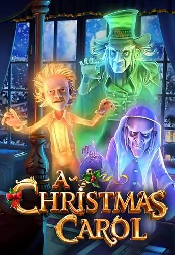 A Christmas Carol Info Image