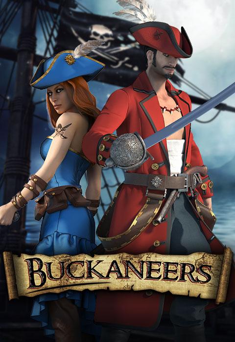 Buckaneers Info Image