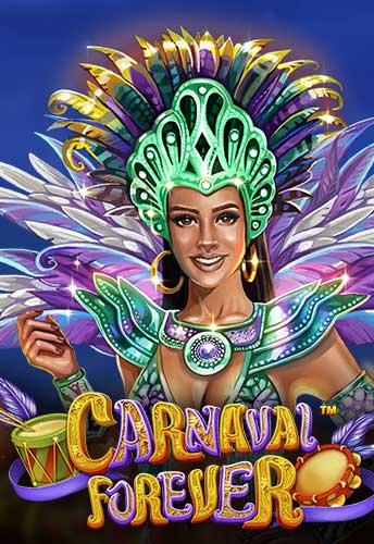 Carnaval Forever Info Image