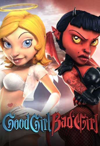 Good Girl, Bad Girl Info Image