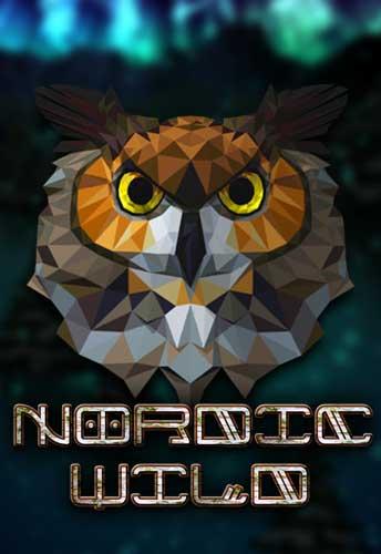 Nordic Wild Info Image
