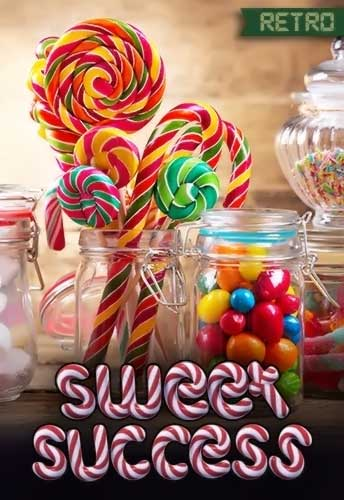 Sweet Success Info Image