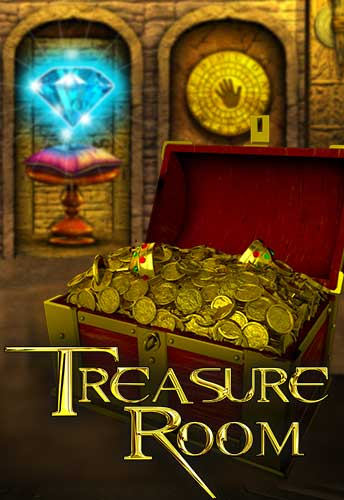 Treasure Room Info Image