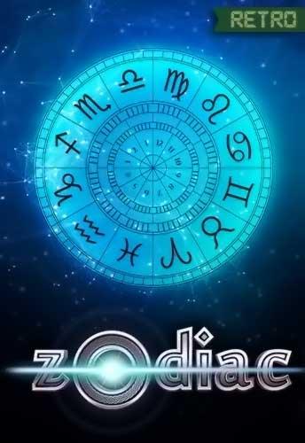 Zodiac Info Image