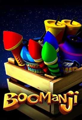Boomanji Info Image