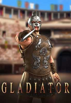 Gladiator Info Image
