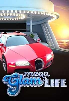 Mega Glam Life Info Image