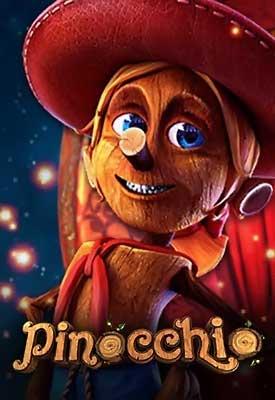 Pinocchio Info Image
