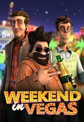 Weekend In Vegas Info Image