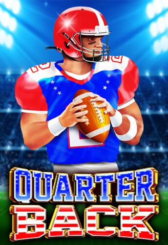 Quarterback Info Image