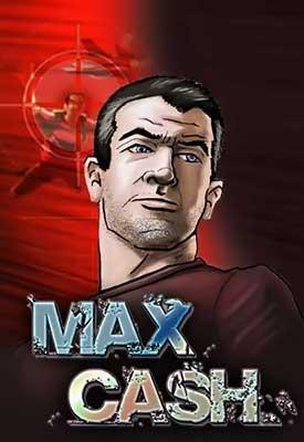 Max Cash Info Image