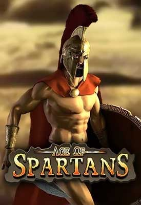 Age Of Spartans Info Image