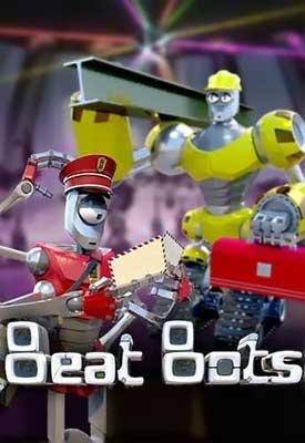 Beat Bots Info Image