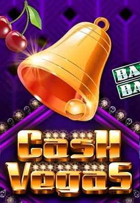 Cash Vegas Info Image