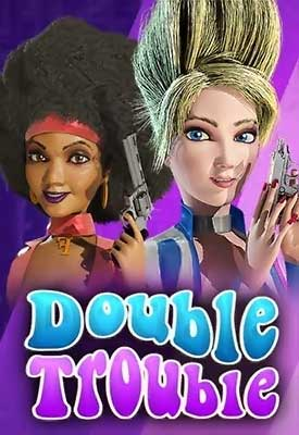 Double Trouble Info Image